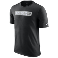 acd7a26eefe4 Nike Just Do It T-Shirts | Eastbay