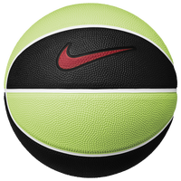 Nike Nike Mini Basketball - Light Green