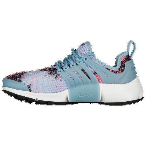 buy popular 3ea97 765c9 Nike Presto Foot Locker cost2insure.co.uk