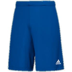 adidas shorts pockets