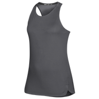 adidas Team Game Mode Training Tank - Women's - Grey