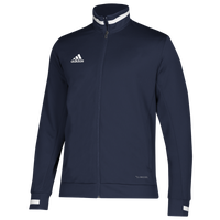 adidas Team 19 Track Jacket - Men's - Navy