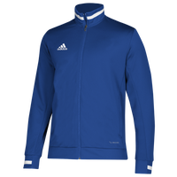 adidas Team 19 Track Jacket - Men's - Blue