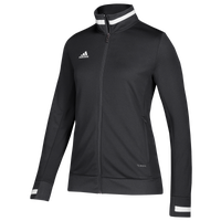 adidas Team 19 Track Jacket - Women's - Black