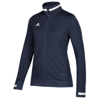 adidas Team 19 Track Jacket - Women's - Navy