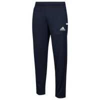 adidas Team 19 Track Pants - Men's - Navy