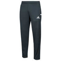 adidas Team 19 Track Pants - Men's - Grey