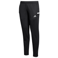 adidas Team 19 Track Pants - Women's - Black