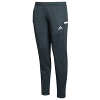 adidas Team 19 Track Pants - Women's - Grey