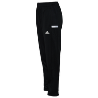 adidas Team 19 Track Pants - Boys' Grade School - Black
