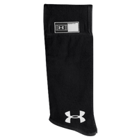 Under Armour Skill Football Towel - Men's - Black / White