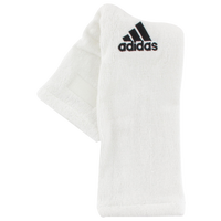 adidas Football Team Towel - Adult - White / Black
