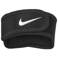 Nike Pro Elbow Band 3.0 - Black