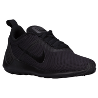 Cheap Nike Lunarestoa, Buy Nike Lunarestoa Running Shoes 2017