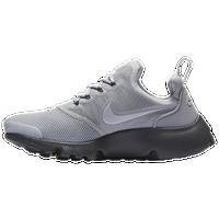 Nike Presto Fly - Boysu0027 Grade School - Running - Shoes - White