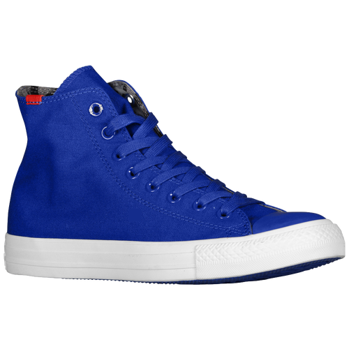 368ff5922f93a3 Converse All Star Hi - Men s - Casual - Shoes - Surf The Web Varsity Red