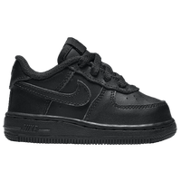 best cheap 2eb31 ad1e7 Women's Athletic Shoes and Clothing | Lady Foot Locker