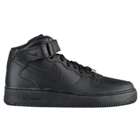 on sale 3822d a465c Air Force 1   Kids Foot Locker
