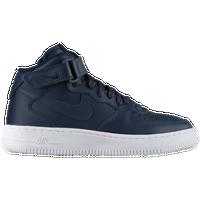 de Chine Nike Air Force 1 07 Noir Gumballs beaucoup de styles krVyKY
