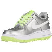 Nike Air Force 1 ...