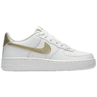 nike air force 1 summit