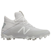 New Balance Freeze 2.0 - Men's - All White / White