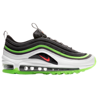 Kids' Nike Air Max 97 | Foot Locker
