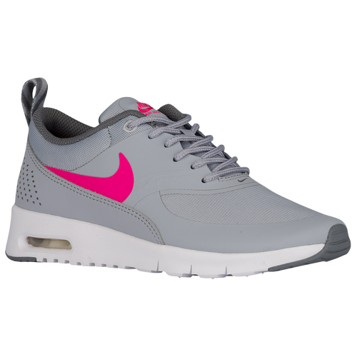 vita nike air max junior