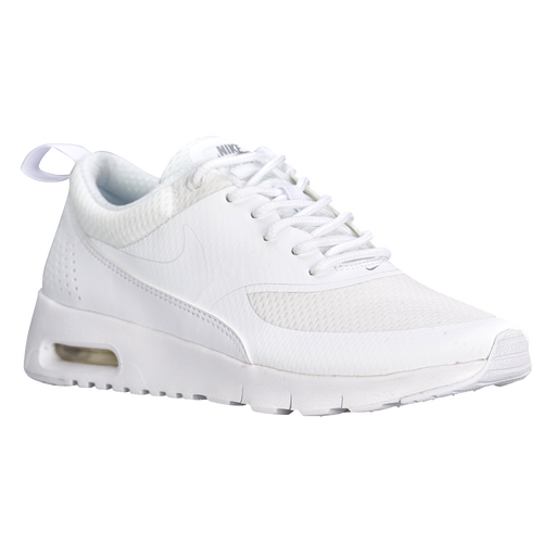 Footlocker Air Max Thea Noir Et Blanc