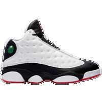 competitive price 2ffa7 036a4 Jordan Retro 13 Shoes | Foot Locker