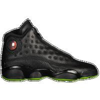 buy popular 0ea9d a2887 Jordan Retro Shoes   Kids Foot Locker