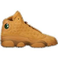 competitive price a09ea d23a6 Jordan Retro 13 Shoes | Foot Locker