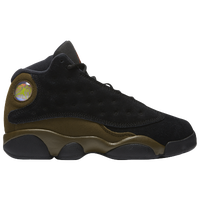 competitive price 79b2a 59452 Jordan Retro 13 Shoes | Foot Locker