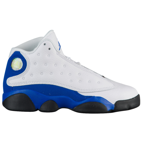 Air Jordan 13 Hyper De Footlocker Royal