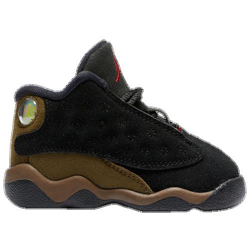 e00686529226a4 Air Jordan I Velvet Closed Toe Shoes