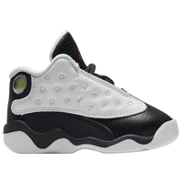 timeless design aa8aa 2408b Retro 13 | Foot Locker