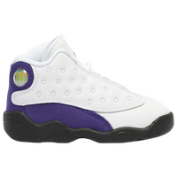 sports shoes 40920 dd2d9 Toddler Jordan | Foot Locker