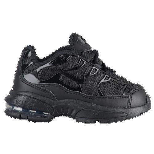 6b11f073e7e Nike Air Max Plus - Boys  Toddler - Nike - Casual - White Neptune Green Gym  Blue Hyper Grape
