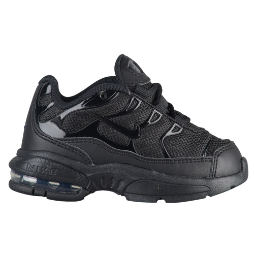 new nike air max for toddler boys
