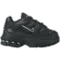 Nike Air Max Plus Tn Foot Locker  Foot Locker