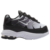 9941869fe2 Air Max Plus | Kids Foot Locker