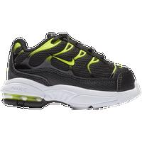 937d675cb4 Air Max Plus | Kids Foot Locker