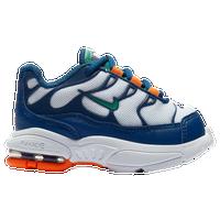 sale retailer d0e77 4844f Air Max Plus   Kids Foot Locker
