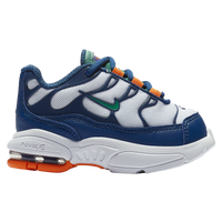 pretty nice ef427 4442c Nike Air Max Plus Tn | Foot Locker