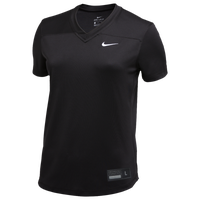 Nike Team Legend Fan Jersey - Women's - Black
