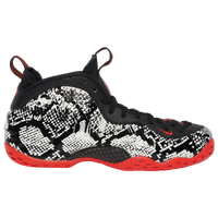 outlet store 88169 882af Nike Foamposite Shoes | Foot Locker