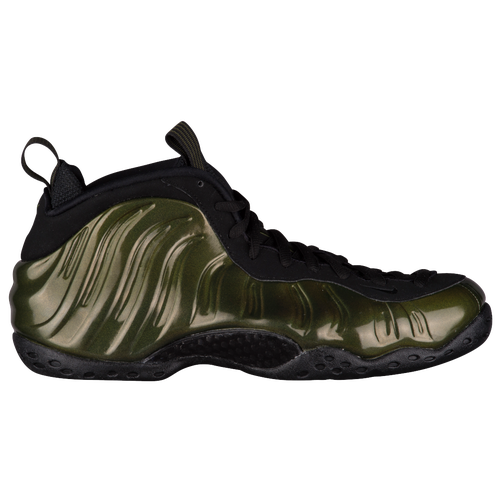 2c2d7c39e95ff Nike Air Foamposite One - Men s