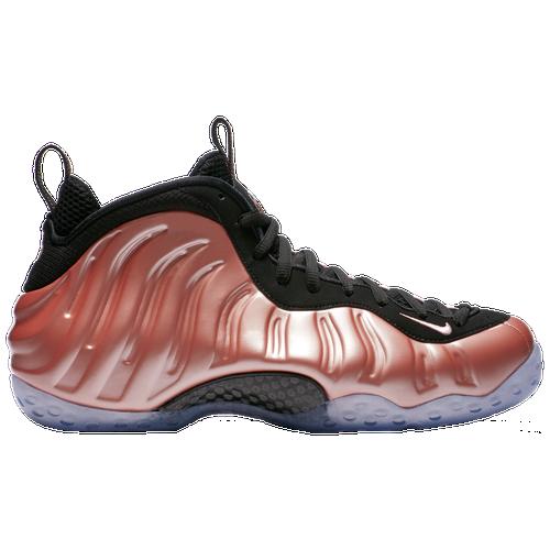 6df5ad59a78 Nike Air Foamposite One - Men s - Basketball - Shoes - Elemental Rose Elemental  Rose Black