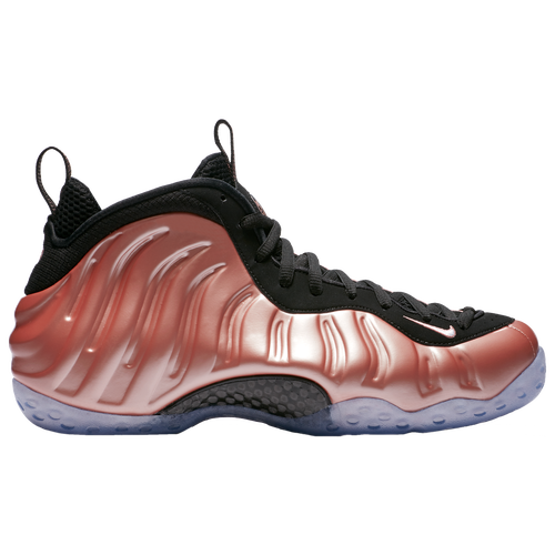 Air foamposite Nike JUwihhfno