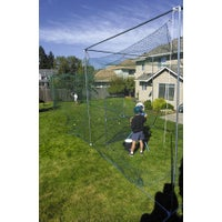 Jugs Free Standing Sport Cage